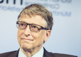 wiki-Bill_Gates_MSC_2017-e1578917111765.jpg